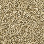 Johnston & Jeff Sunflower Hearts - 12.75kg